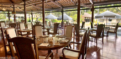 Bali Hyatt Hotel – Бали - Фотогалерия - снимка 6