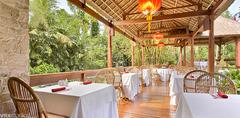 Bali Hyatt Hotel – Бали - Фотогалерия - снимка 7