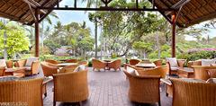 Bali Hyatt Hotel – Бали - Фотогалерия - снимка 8