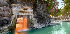 Bali Hyatt Hotel – Бали - Фотогалерия - снимка 10