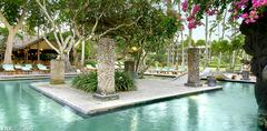 Bali Hyatt Hotel – Бали - Фотогалерия - снимка 11