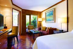 The Westin Resort - Бали - Фотогалерия - снимка 2
