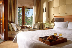 The Westin Resort - Бали - Фотогалерия - снимка 3