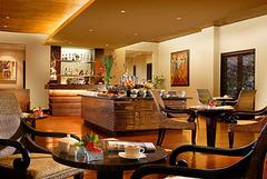 The Westin Resort - Бали - Фотогалерия - снимка 4