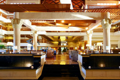 The Westin Resort - Бали - Фотогалерия - снимка 7