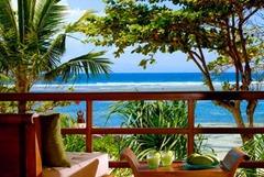 The Westin Resort - Бали - Фотогалерия - снимка 9