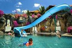 The Westin Resort - Бали - Фотогалерия - снимка 10