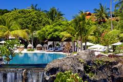 The Westin Resort - Бали - Фотогалерия - снимка 11