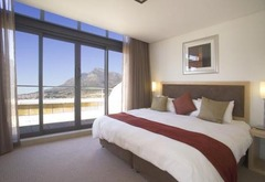 Fountains Hotel - Кейптаун - Фотогалерия - снимка 2