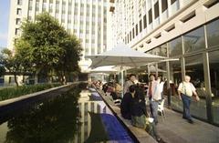 Fountains Hotel - Кейптаун - Фотогалерия - снимка 7