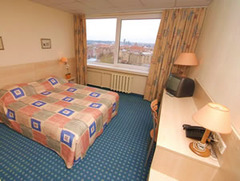 Panorama Hotel –Вилнюс - Фотогалерия - снимка 1