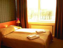 Panorama Hotel –Вилнюс - Фотогалерия - снимка 2