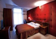 St. Olav's Hotel – Талин - Фотогалерия - снимка 2