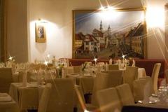 St. Olav's Hotel – Талин - Фотогалерия - снимка 4
