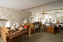 St. Olav's Hotel – Талин - Фотогалерия - снимка 5