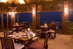 Olhuveli Beach Spa Resort - Малдиви - Фотогалерия - снимка 7