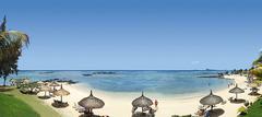 Beachcomber Le Canonnier - Мавриций - Фотогалерия - снимка 10