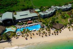 Le Meridien Ile Maurice - Мавриций