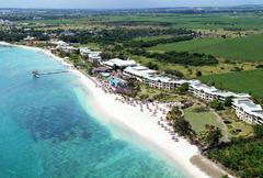 Le Meridien Ile Maurice - Мавриций - Фотогалерия - снимка 1
