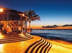 Le Meridien Ile Maurice - Мавриций - Фотогалерия - снимка 7