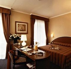 Best Western City Hotel – Милано  - Фотогалерия - снимка 1
