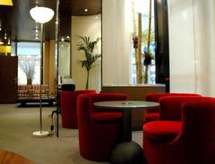 Best Western City Hotel – Милано  - Фотогалерия - снимка 4