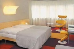 Hotel Bern - Берн - Фотогалерия - снимка 1