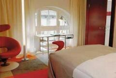 Hotel Bern - Берн - Фотогалерия - снимка 2