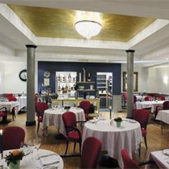 Hotel Bern - Берн - Фотогалерия - снимка 3