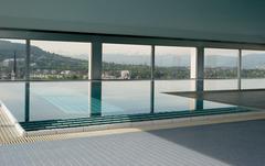 Swissotel - Цюрих - Фотогалерия - снимка 5