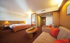 Albert Hotel - Рига - Фотогалерия - снимка 2
