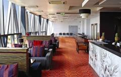 Albert Hotel - Рига - Фотогалерия - снимка 5
