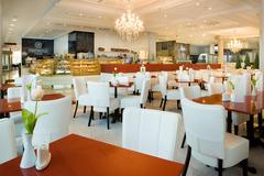 Meriton Conference & Spa Hotel - Талин - Фотогалерия - снимка 3