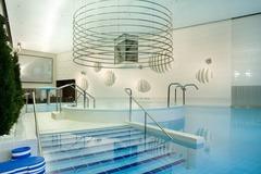 Meriton Conference & Spa Hotel - Талин - Фотогалерия - снимка 5