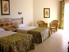 Dessole Pyramisa Beach Resort Sahl Hasheesh - Хургада - Фотогалерия - снимка 4
