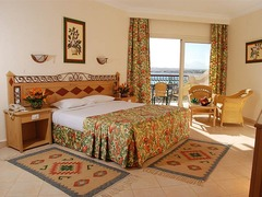 Dessole Pyramisa Beach Resort Sahl Hasheesh - Хургада - Фотогалерия - снимка 5