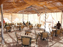 Dessole Pyramisa Beach Resort Sahl Hasheesh - Хургада - Фотогалерия - снимка 6