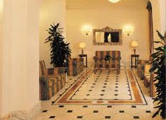 Lux Hotel - Рим - Фотогалерия - снимка 2
