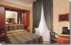 Luce Hotel - Рим