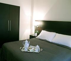 Florida Hotel - Рим