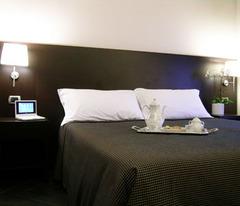 Florida Hotel - Рим - Фотогалерия - снимка 4