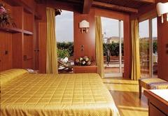 Regno Hotel - Рим