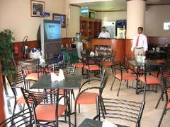 Rush Inn Hotel - Дубай - Фотогалерия - снимка 3
