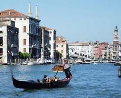 Ca`San Polo - Венеция