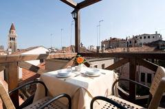 Ca`San Polo - Венеция - Фотогалерия - снимка 5