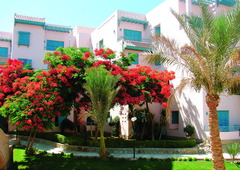 Zahabia Village & Beach Resorts - Хургада