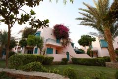 Zahabia Village & Beach Resorts - Хургада - Фотогалерия - снимка 2