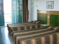 Zahabia Village & Beach Resorts - Хургада - Фотогалерия - снимка 6