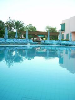 Zahabia Village & Beach Resorts - Хургада - Фотогалерия - снимка 10