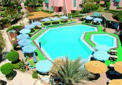Zahabia Village & Beach Resorts - Хургада - Фотогалерия - снимка 13